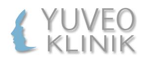YUVEO.info